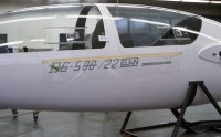 img874