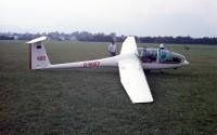 img879