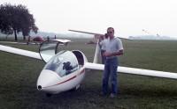 img882